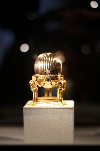 Imperial_Faberge_Easter_egg_exhibition