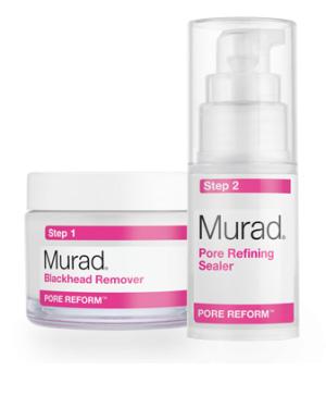 Murad_Blackhead_Pore_Duo_review